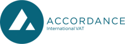 accordance_logo_v2_blue-e1436366957130