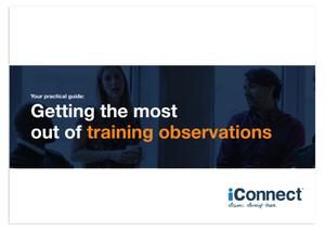 Your-practical-guide-to-Getting-the-most-out-of-training-observations-cover2_thumb