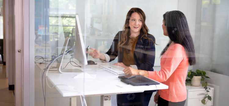 Workplace Coaching: 4 Common Problems (How To SolveThem)